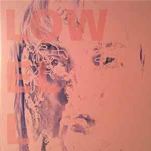 Lowell - We Loved Her Dearly Album